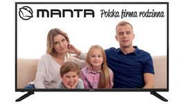 MANTA LED4301
