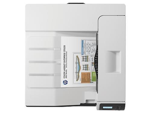 HP ColorLJ Enterprise M750n D3L08A