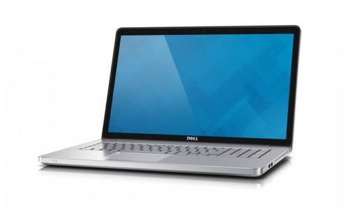 Dell Inspiron 7737 (Hadley)