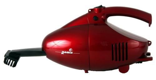 ROMIX HVC 21 (Czerwony)