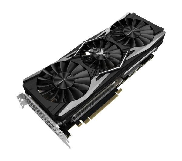 Gainward GeForce RTX 2080 Ti Phoenix Golden Sample 11GB GDDR6 (352