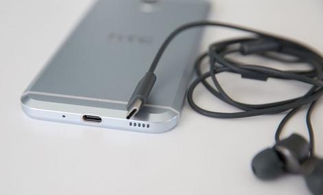 HTC Bolt - Wydajny i Wytrzymałe Smartfon!