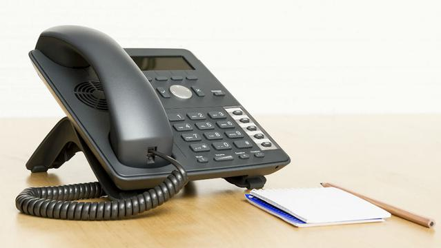 telefon stacjonarny 3