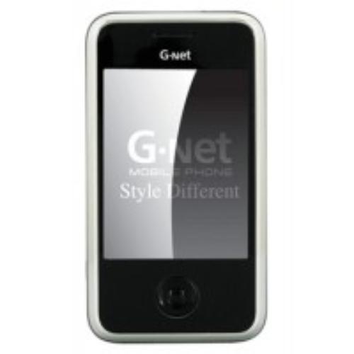 GNet G702