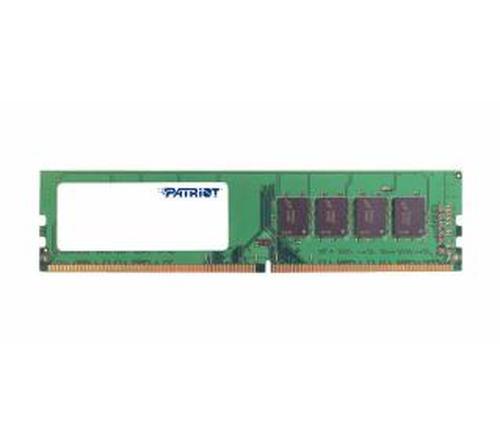 Patriot Signature Line DDR4 8GB 2400MHz