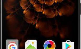 AllView X4 Soul Mini 16GB Czarny