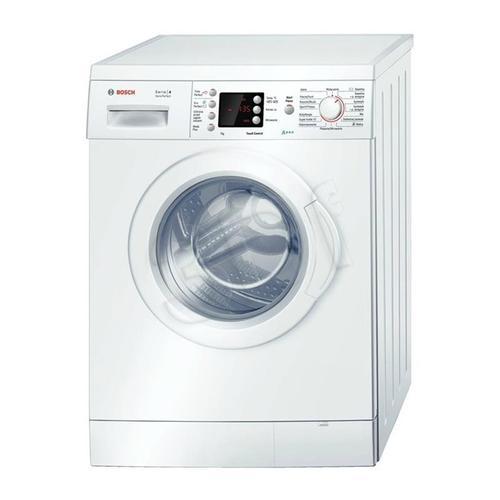 Bosch WAE2041TPL (1000obr/min 7kg Front 59cm A+++)