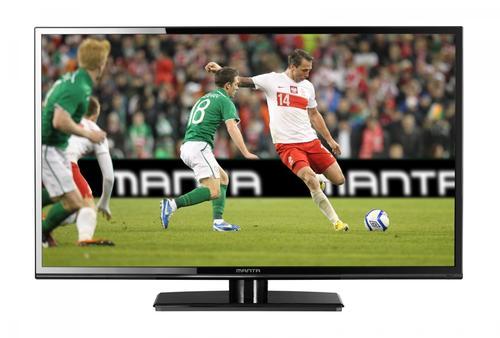 Manta Multimedia 39'' LED3902 FULL HD