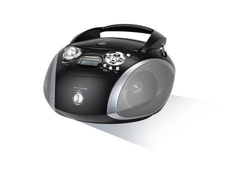 Grundig Radio CD RCD1445/GDP6330