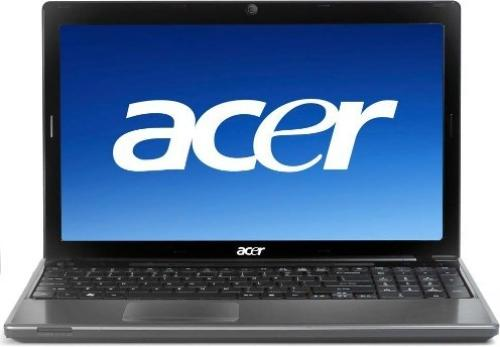 Acer Aspire 5250-354G50
