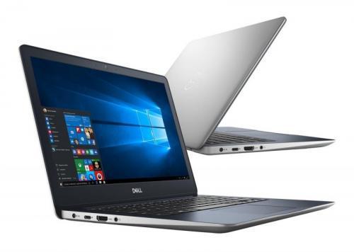 """Dell Vostro 5370 13,3"""" Intel Core i5-8250U - 8GB RAM - 256GB -"""