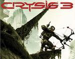 Zapowiedź gry Crysis 3