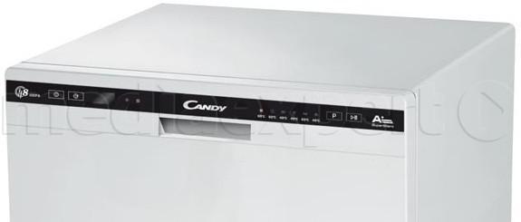 CANDY CDCP 8/E