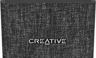 Creative Nuno Micro (51MF8265AA000)