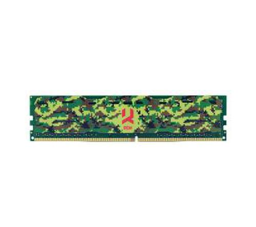 GoodRam IRDM CAMO DDR4 4GB 2133 CL15