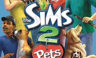 The Sims 2 Zwierzaki