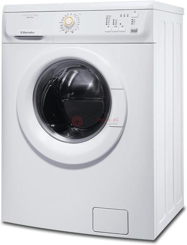 ELECTROLUX EWF10040W