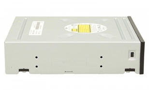 LG BLU-RAY 16X WEW DL/QL SOFT BULK/OEM BH16NS40RBB