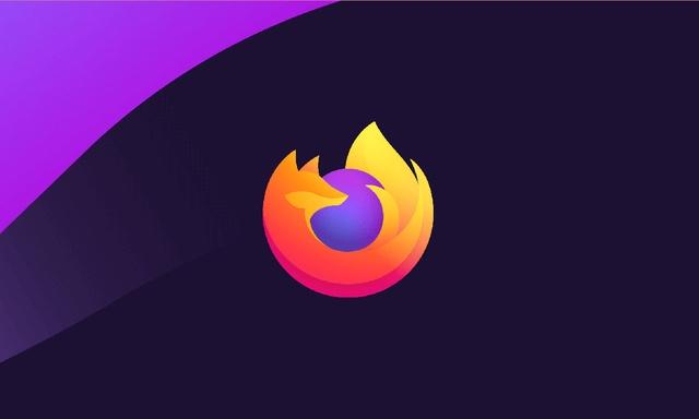 Firefox nie boi się pandemii