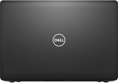 Dell Latitude 3590 Win10Pro i5-7200U/1TB/8GB/Intel UHD620/15.6