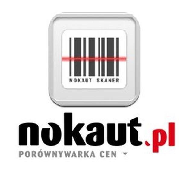 Nokaut.pl prezentuje m.nokaut.pl - nową stronę mobilną