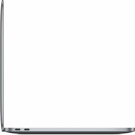 Apple Macbook Pro 13 (MPXQ2ZE/A/R1)