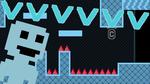 Recenzja VVVVVV – Ratujemy Załogę Statku Kosmicznego