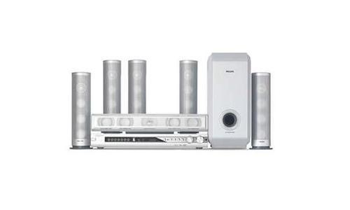 Philips LX710/01