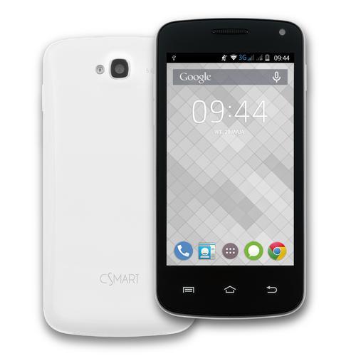 myPhone C-SMART [FUNKY]