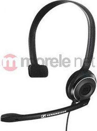 Sennheiser PC 7 USB słuchawka (504196)