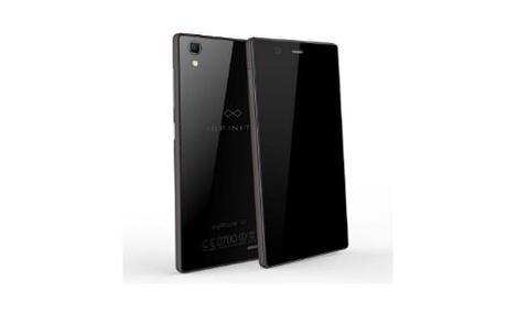 myPhone INFINITY - Smartfony PREMIUM Od Polskiego Producenta