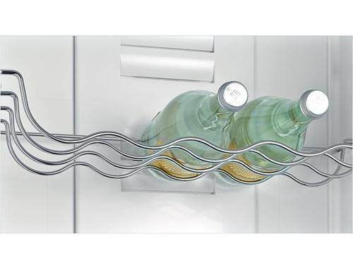 Bosch KGE36AI32 Chłodziarko-zamrażarka