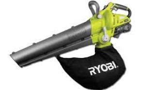 Ryobi RBL30MVB