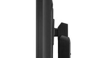 LG 27MB65PY-B 27' LED IPS DP/DVI/USB/Pivot