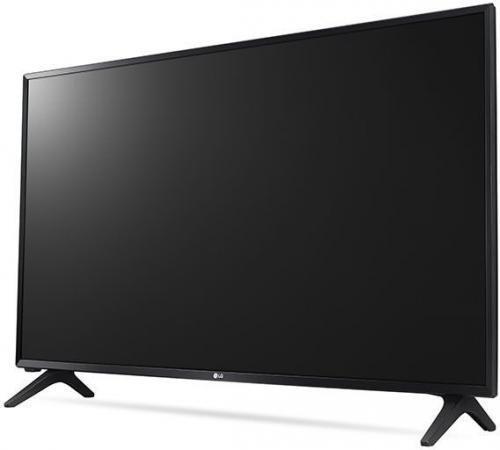 LG Electronics 32'' LED 32LJ502U - KABEL HDMI GRATIS!