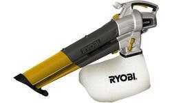 Ryobi RBV3000VP