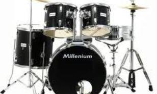 Millenium XM Junior