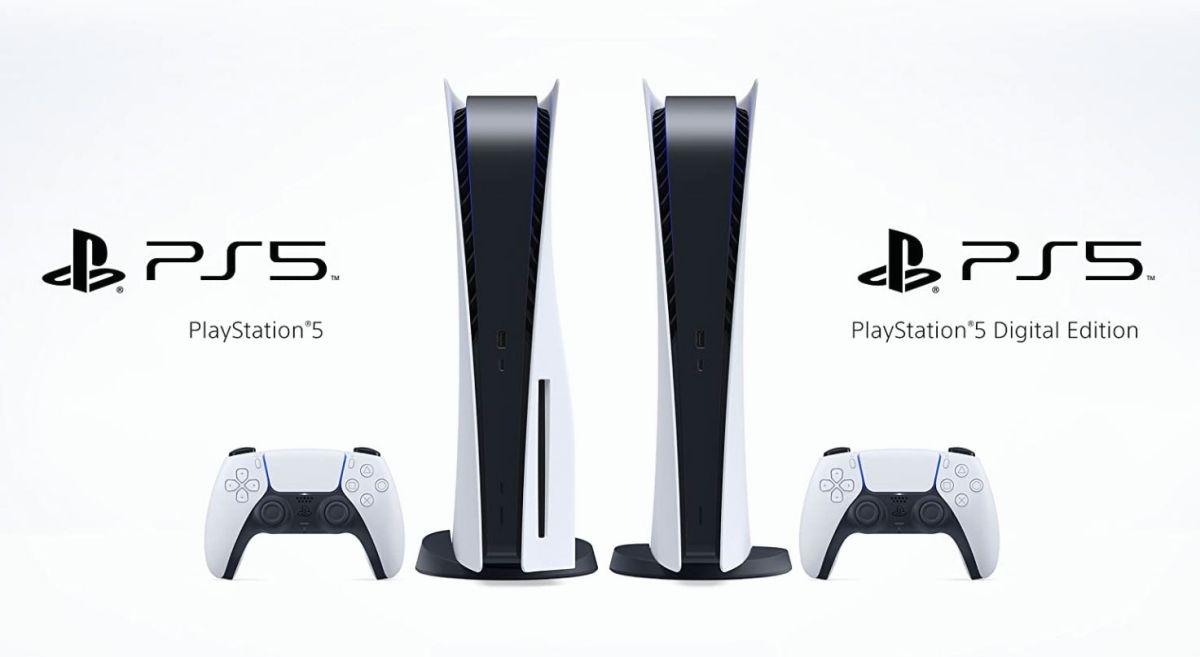 PlayStation 5 skorzysta z gier na VR tylko w trybie wstecznej kompatybilności