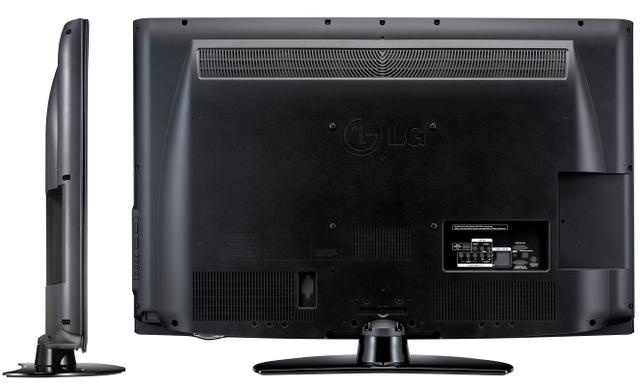LG 32LH3000