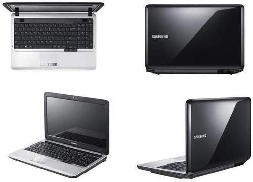 Samsung RV510-A03PL