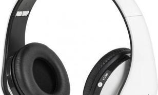 Azusa SN-BT1001 Czarno-białe