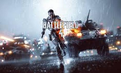 Battlefield 4 - filmik przedstawiający gameplay z bety