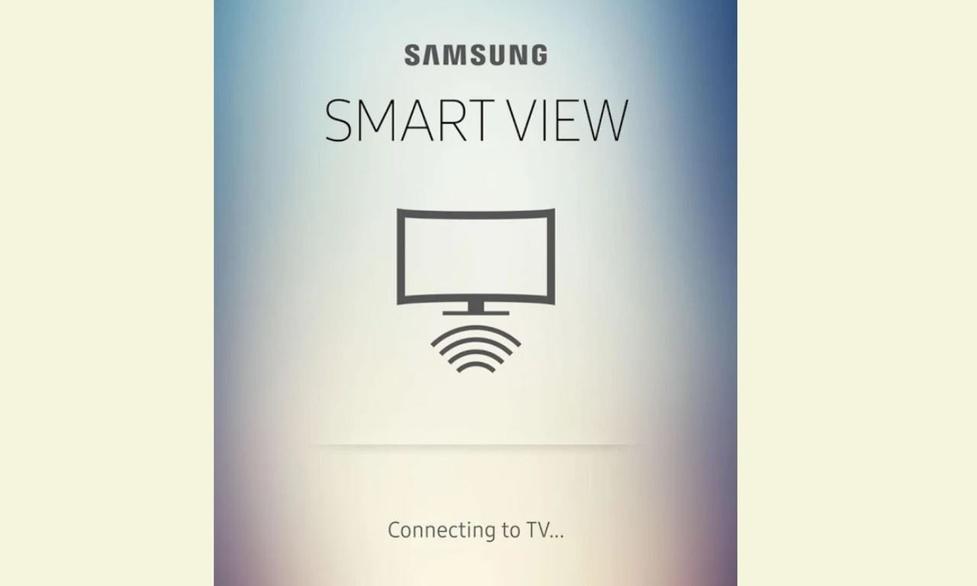 Stare telewizory Samsunga JUŻ TYLKO na pilota