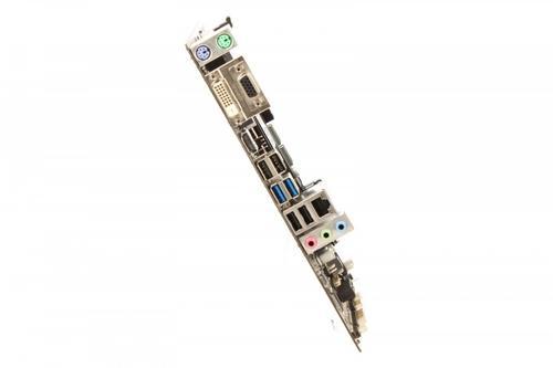 Asrock B85M-HDS s1150 B85 2DDR3 USB3/6CH/GLAN uATX