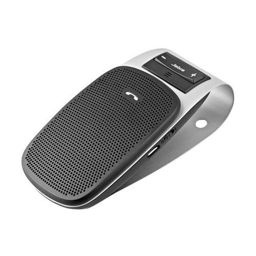 Jabra Bluetooth Drive