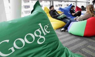 Zalety Zatrudnienia w Firmie Google!