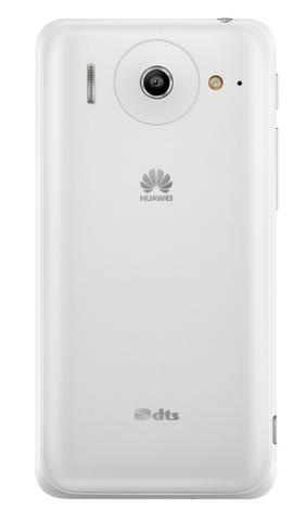 HUAWEI Ascend G510 3