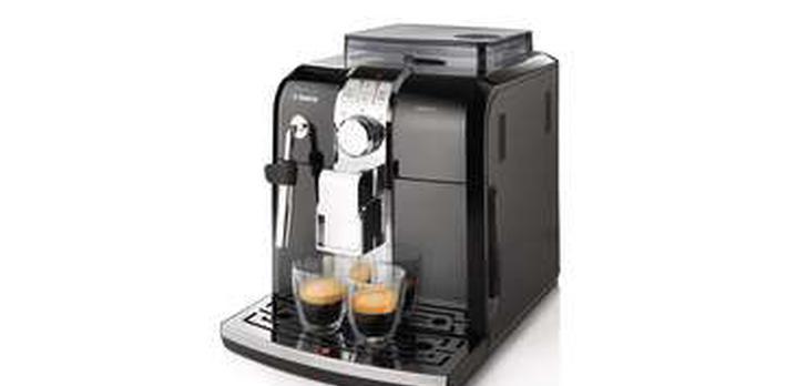 Czas na kawę Perfetto w Twoim domu!