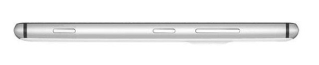 Nokia Lumia 925 fot7