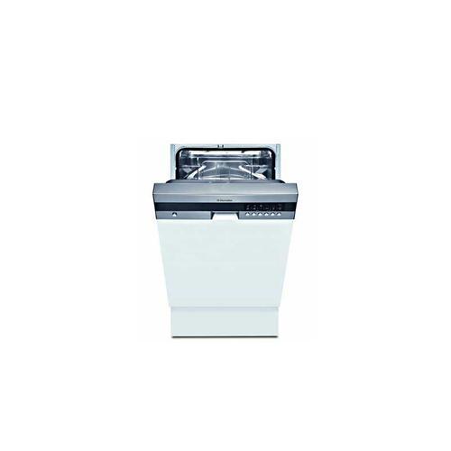 ELECTROLUX ESI 45010X (45cm)